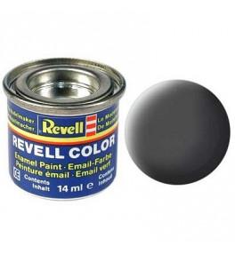 Peinture Revell Gris Olive 66  14ml
