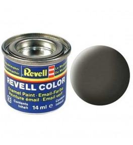 Peinture Revell Gris Vert 67  14ml