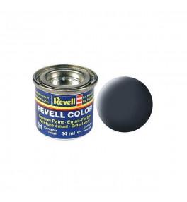 Peinture Revell Gris Bleu 79  14ml