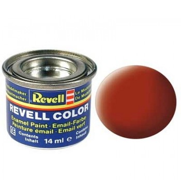 Peinture Revell Prouille 83   14ml