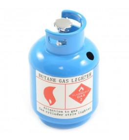 FASTRAX Bouteille de gaz...