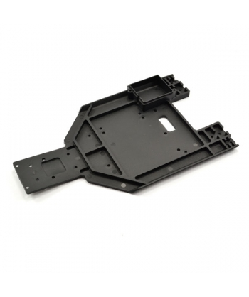 FTX Chassis Outlaw FTX8324
