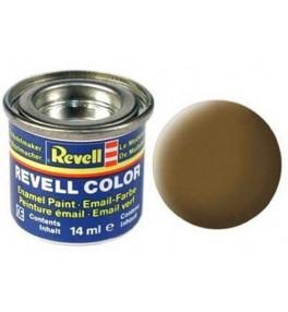 Peinture Revell Couleur Terre 87   14ml