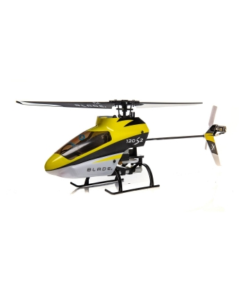 BLADE Helicoptere 120 S2...