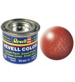 Peinture Revell Bronze 95  14ml