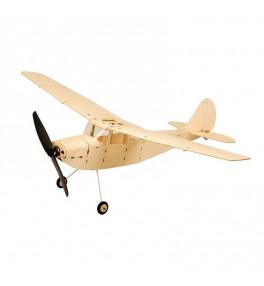 PICHLER Micro Cessna Balsa...