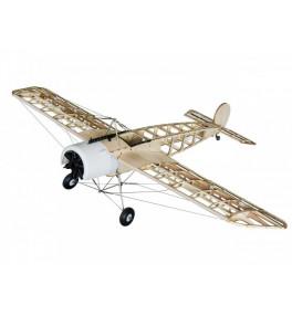 PICHLER Fokker E 3 en Balsa...