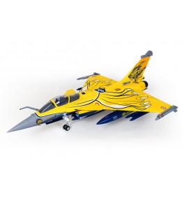 FMS Jet Dassault Rafale...