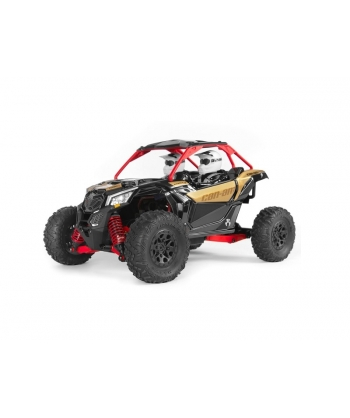 AXIAL YETI JR. CAN-AM...