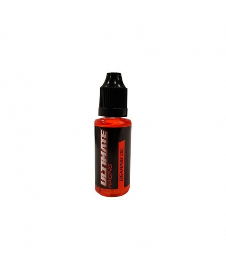 ULTIMATE Huile roulement extra fluide 20ml UR0907