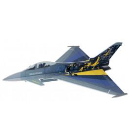 MULTIPLEX eurofighter  kit...