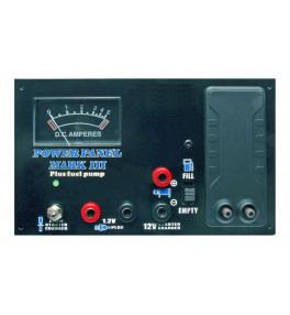 PROLUX Power Panel Mark III...