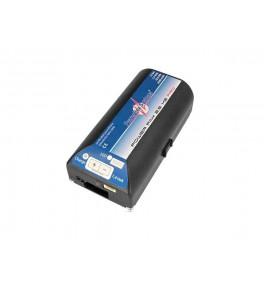 POWERBOX Powerpack 2.5X2...