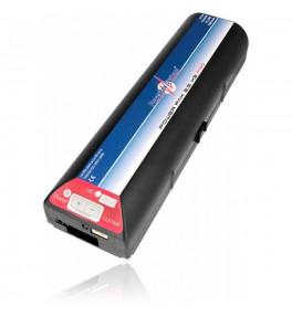 POWERBOX Powerpack 2.5X3...