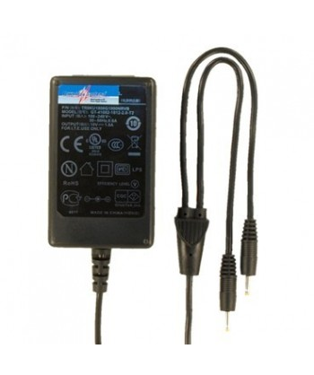 Chargeur Powerbox 220V