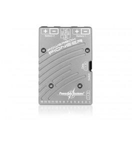 POWERBOX Pioneer 4100