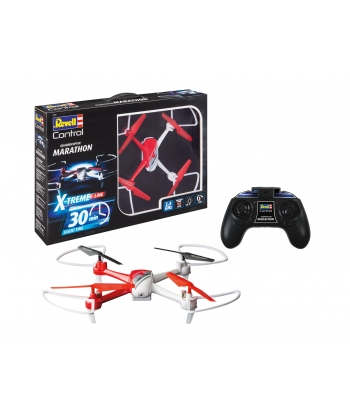 REVELL drone X-Treme...