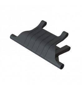 ARRMA Wheelie bar ARA320609