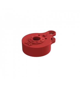 ARRMA Sauve servo AR340151