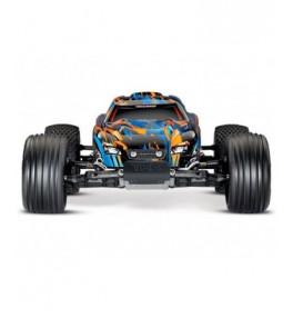 TRAXXAS Rustler 4x2 XL-5...