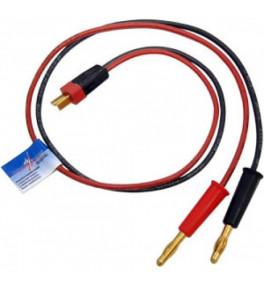 Cable de charge 40cm Dean
