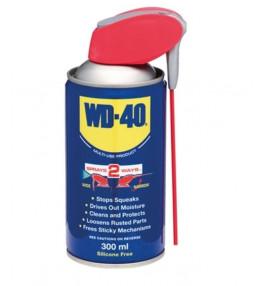 WD40 Lubrifiant sans...