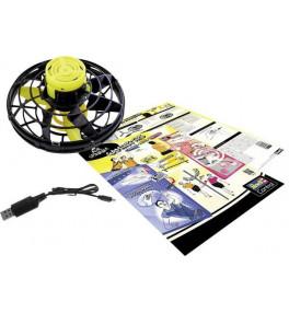 REVELL  air spinner 24108