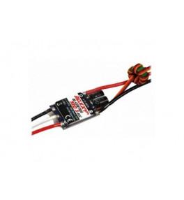 ROXXY BL-Control 720 S-BEC...