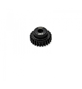 KONECT Pignon moteur 48DP...
