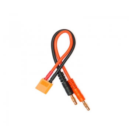 KONECT cable de charge XT60...