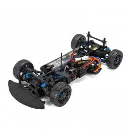 TAMIYA TA08 Pro Kit 58693