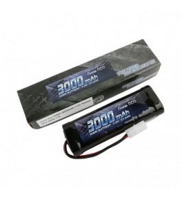 GENSACE Batterie NIMH 7.2v...