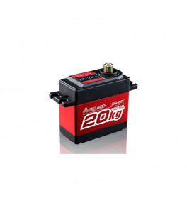 POWER HD Servo LF-20MG...