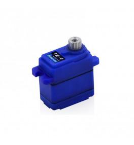 POWER HD Micro Servo TR-4...