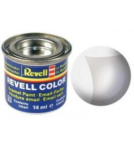 Peinture Revell Incolore 02  14ml