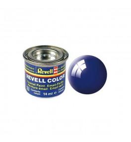 Peinture Revell Bleu Outrunner 51  14ml