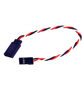 YUKI MODEL cable Y  600075