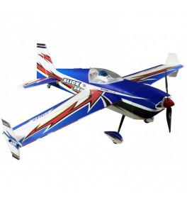 "SKYWING  SLICK 360 ARF 48 ""..."