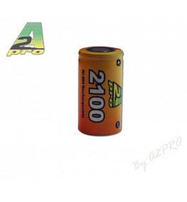 AP SC-2100UV
