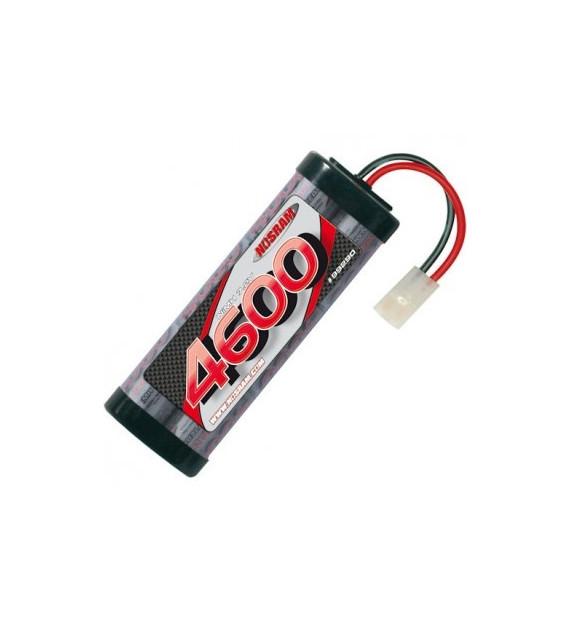 NOSRAM accu Stickpack 7.2v 4600 mah NOS99290