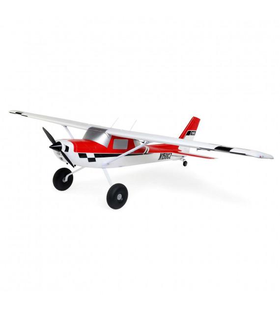 E-FLITE Carbon-z Cessna 150 T 2.1m PNP  EFL12775