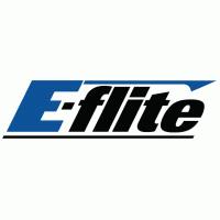 E-FLITE RC